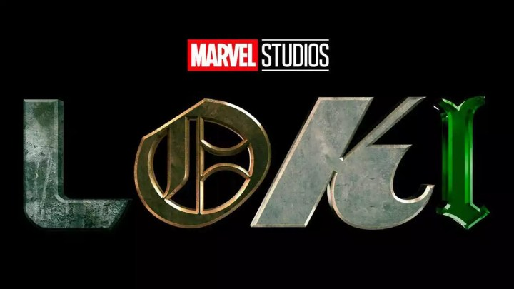 Loki Show da Marvel adiciona ator de Star Wars ao elenco