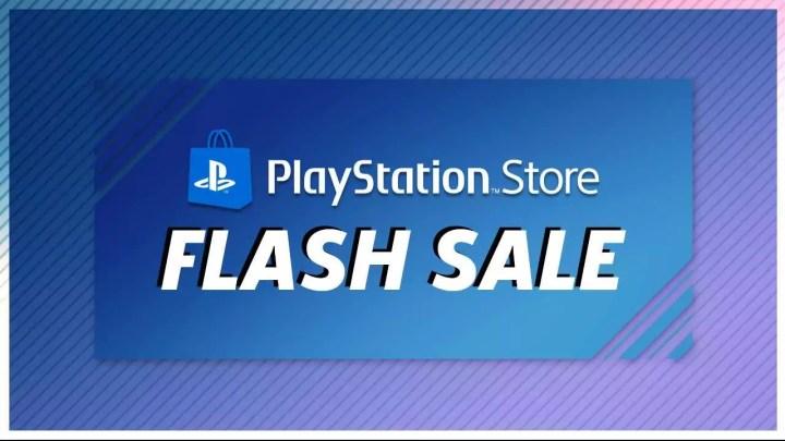 Nova venda em flash para PS4 ao vivo agora com descontos no Spyro, Need For Speed Heat