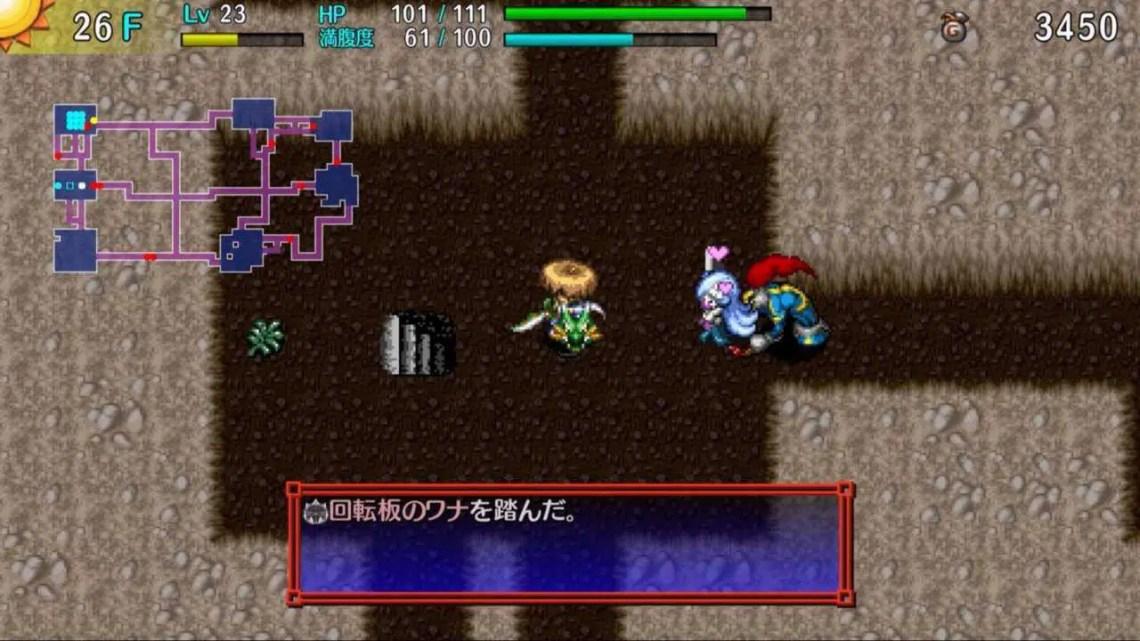 Nintendo Direct de março de 2020 – Um jogo extra foi anunciado no Japão