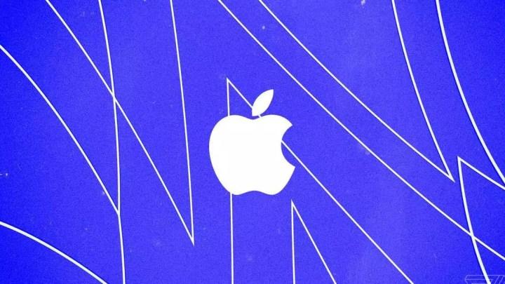 A Apple está fechando todas as suas lojas na Itália por tempo indeterminado devido ao coronavírus