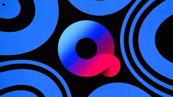 Quibi já está travado em uma batalha legal por sua tecnologia de vídeo rotativa