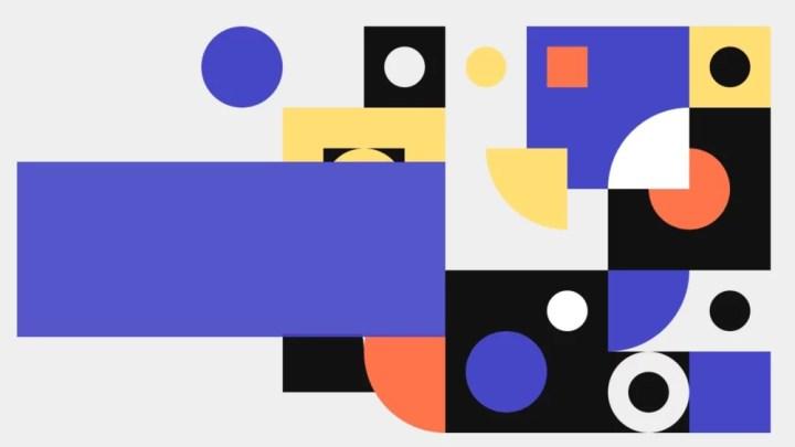 Design para inconsistência do navegador com o Lambdatest