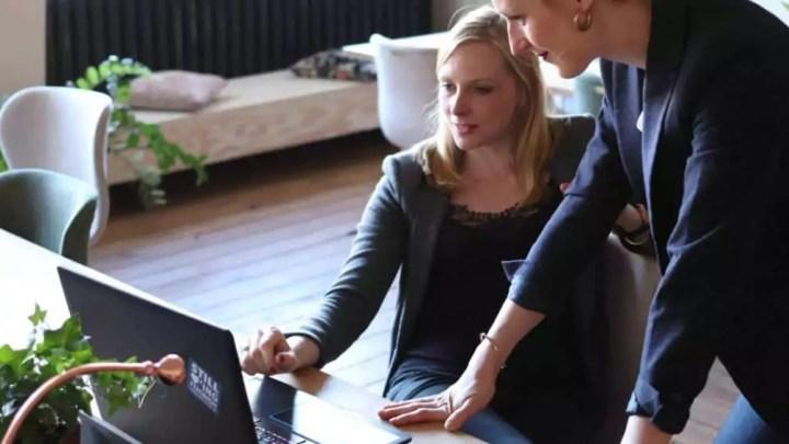 5 habilidades que não são de design que os designers da Web precisam