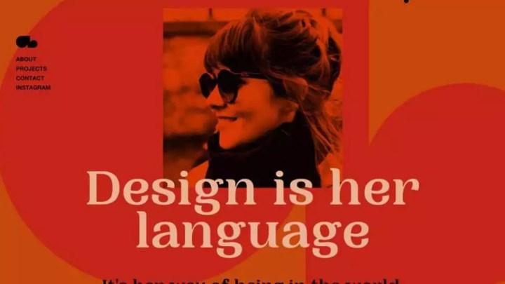3 Tendências Essenciais do Design, março de 2020