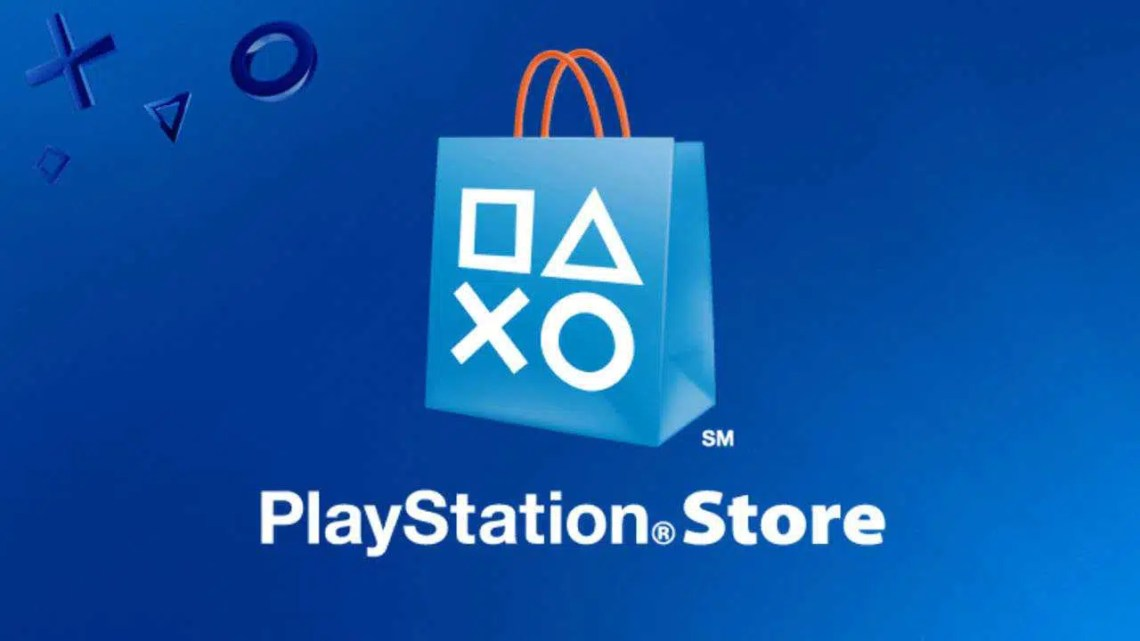PlayStation atingiu multa de US $ 2,4 milhões devido a política de reembolso na Austrália