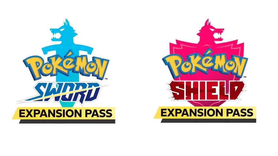DLC de Pokemon Sword And Shield: Tudo o que sabemos sobre as expansões Isle Of Armour e Crown Tundra
