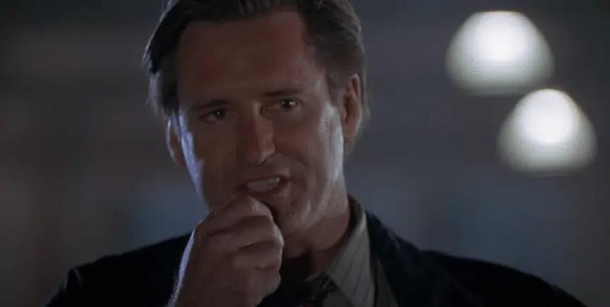 Dia da Independência: Bill Pullman revela o título original