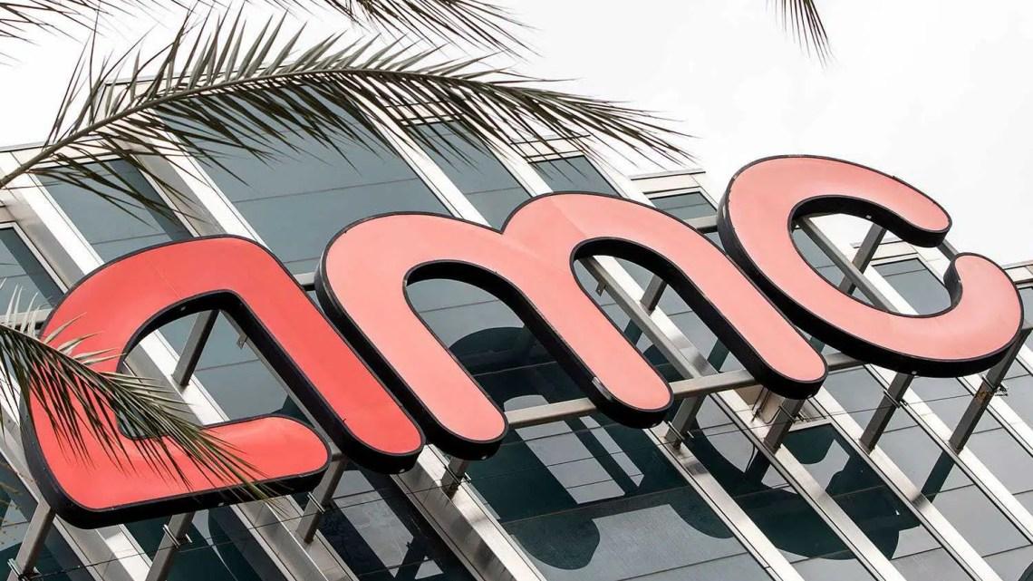 AMC Theatres perdeu US $ 2,2 bilhões devido ao COVID-19 e define plano de reabertura