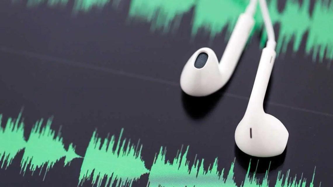 10 Podcasts de terror aterrorizante