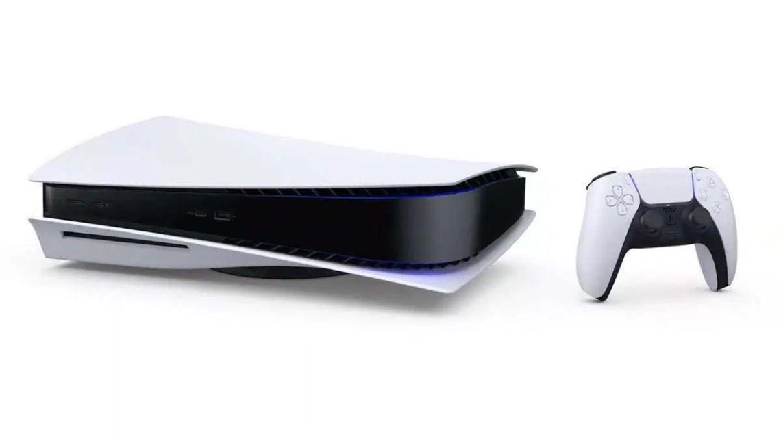 Preço e data de lançamento do PS5 chegarão mais tarde, diz Sony
