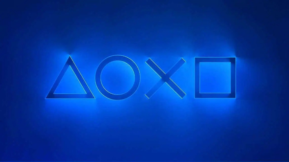 Evento completo de revelação da Sony PS5