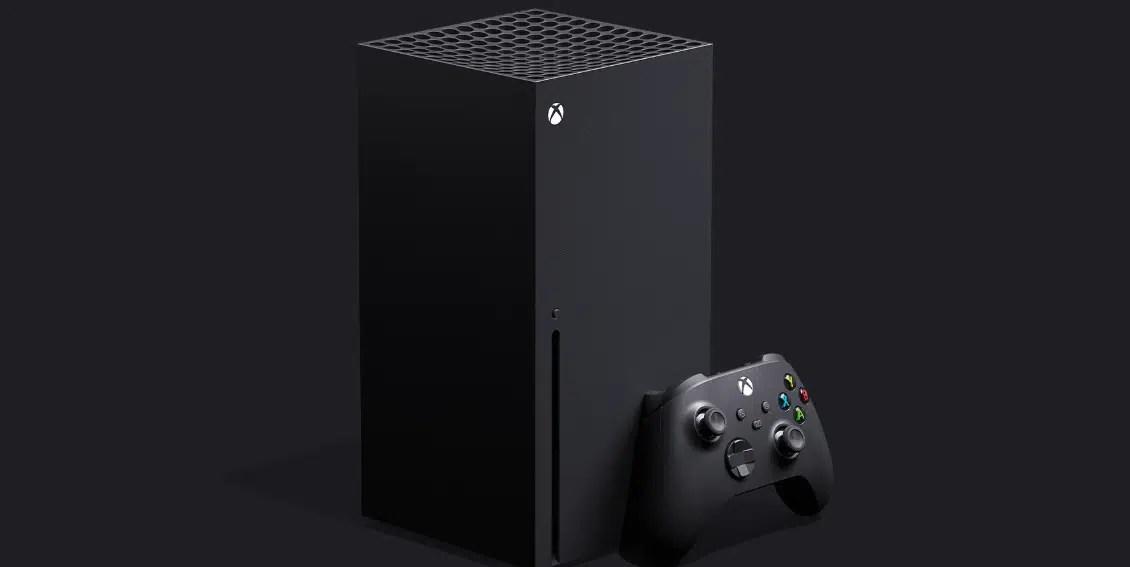 """Phil Spencer, do Xbox Exec, fala sobre """"vantagens de hardware"""" no PS5"""