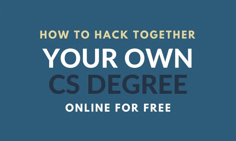 Como hackear seu próprio diploma online gratuitamente