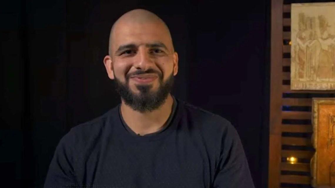 Ubisoft despede Ashraf Ismail, ex-assassino do Creed Valhalla Boss