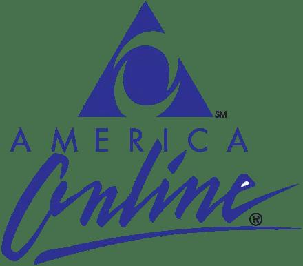 AOL Mail – Tutorial de login do AOL Mail e como criar uma conta de e-mail gratuita no AOL.com