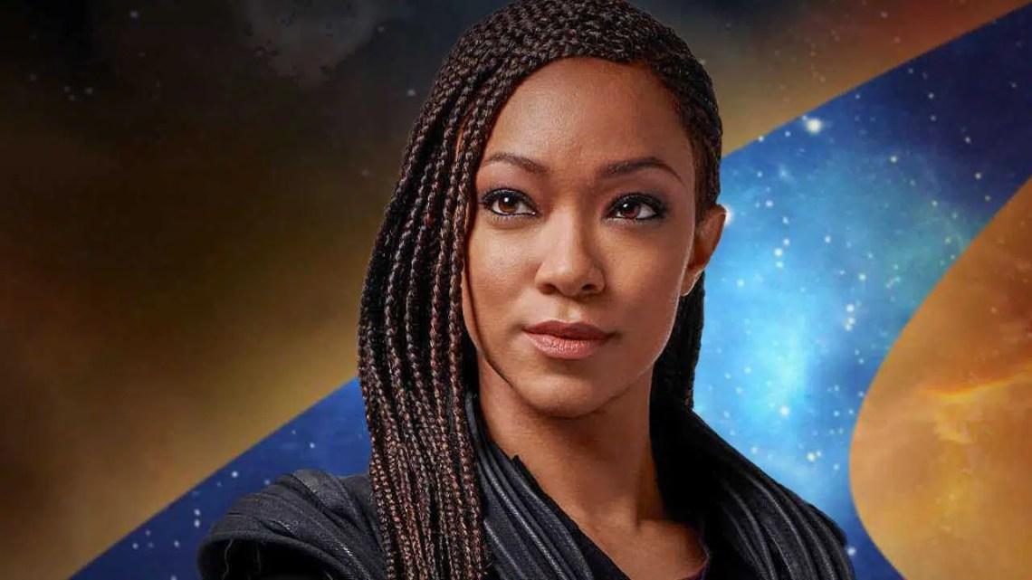 Star Trek: 21 novos detalhes sobre a terceira temporada de descobertas, convés inferiores, Picard e muito mais