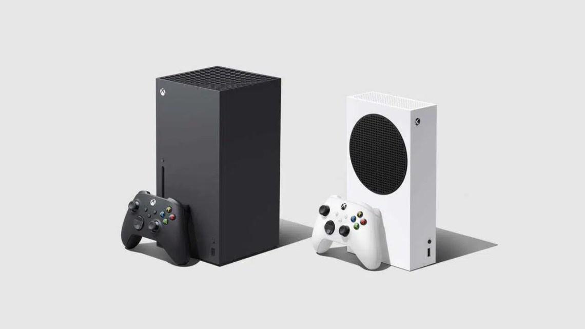 """CEO da Take-Two espera que o Xbox se saia """"muito bem"""" na próxima geração"""