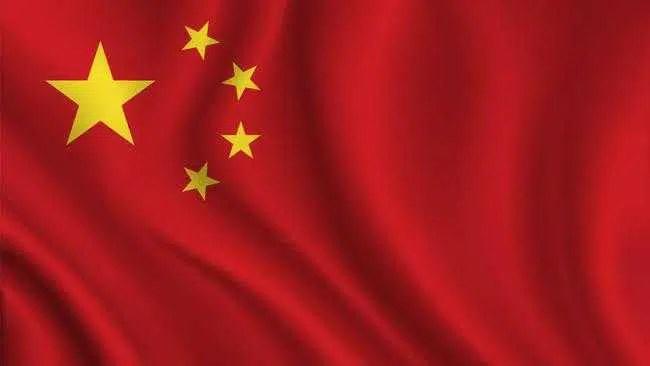 Huawei Austrália 5G proíbe 'tapa na cara' da China
