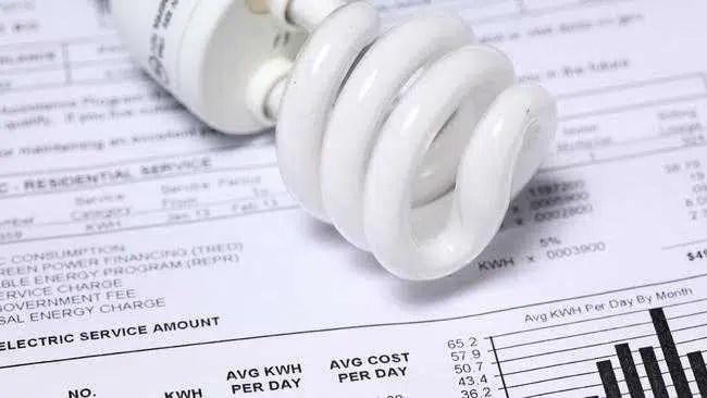 Plano para reduzir os preços da eletricidade no Aussie