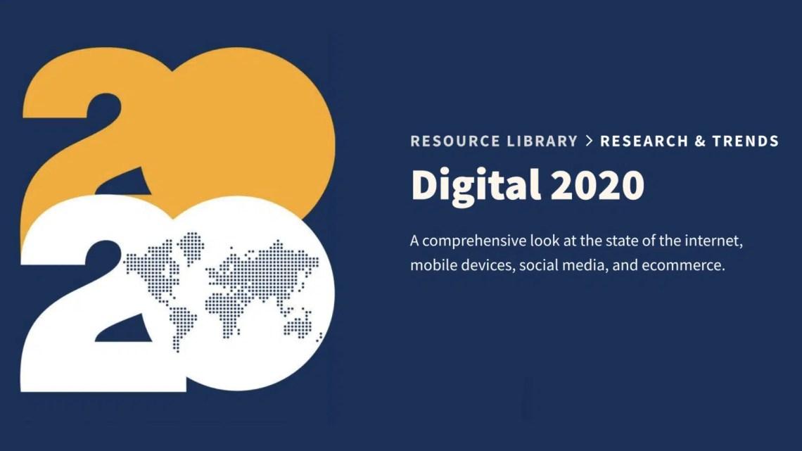 The Latest Research for Web Designers, setembro de 2020