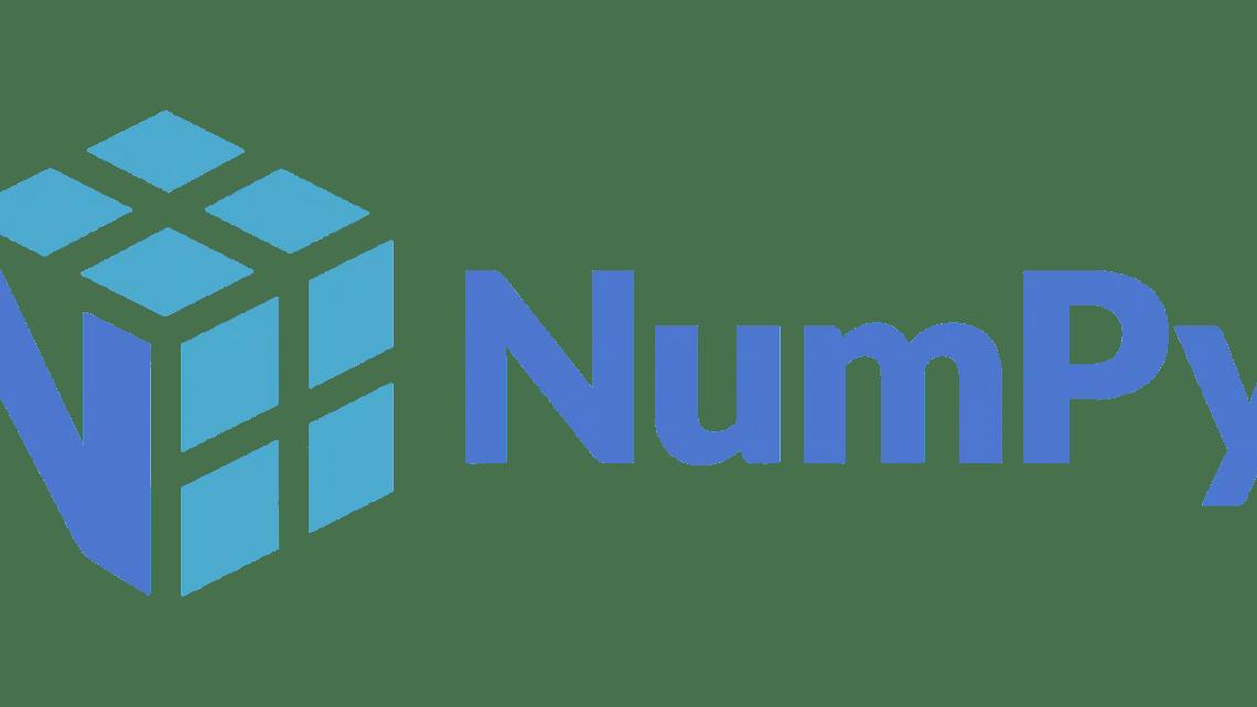 NumPy Crash Course – Como construir matrizes n-dimensionais poderosas com NumPy