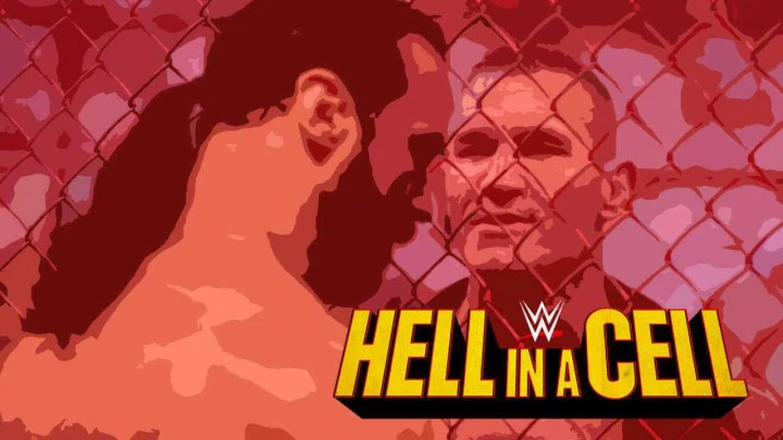 Resultados do WWE Hell In A Cell PPV: Duas partidas adicionadas antes do início do show inicial