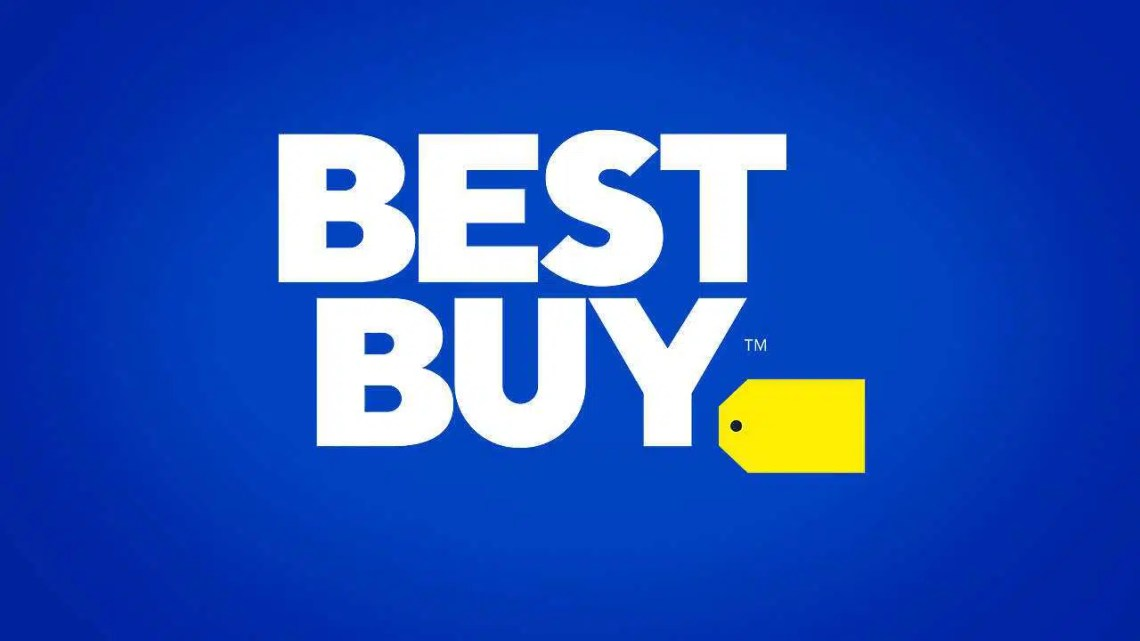 Promoção da Black Friday da Best Buy é lançada na próxima semana, colidindo com o primeiro dia da Amazon