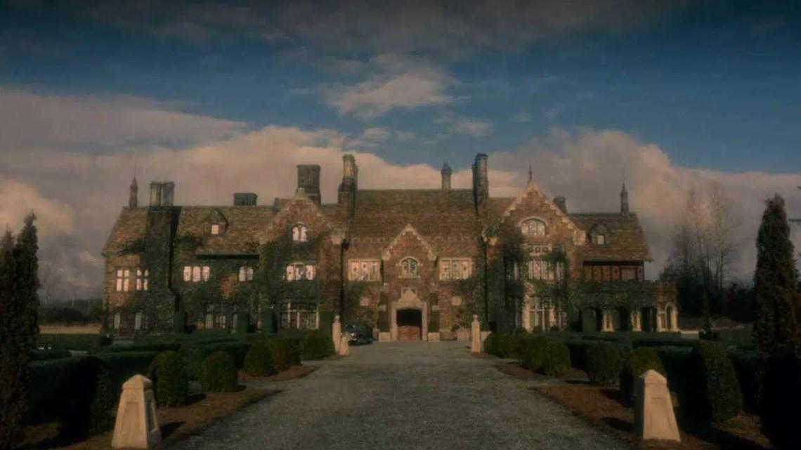 The Haunting Of Bly Manor: 15 dos momentos mais assustadores do programa