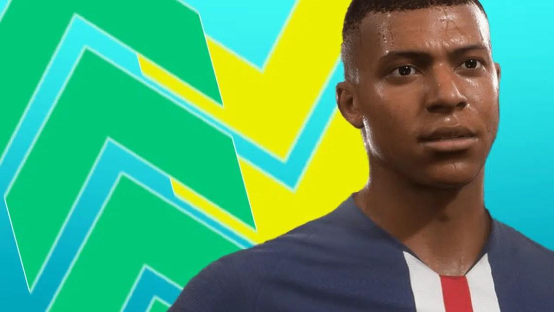 Modo de carreira FIFA 21 – 5 grandes mudanças