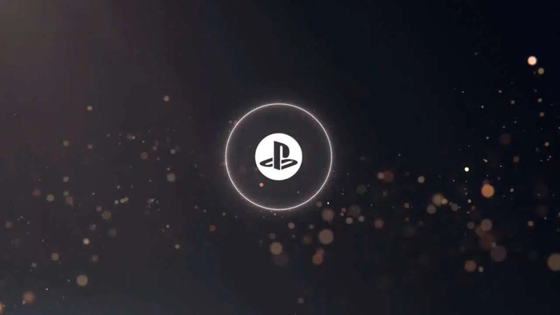 PlayStation 5 Builds Game Help Into The Interface – Para PS Plus Members