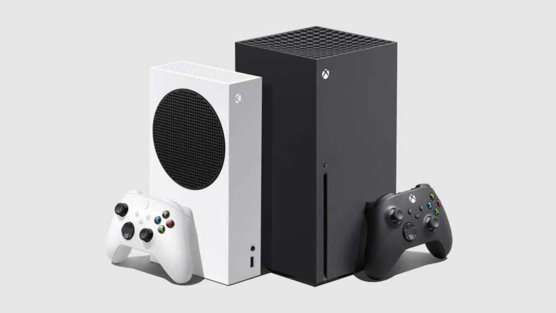Espera-se que a Série S do Xbox venda mais do que a Série X, de acordo com Phil Spencer do Xbox