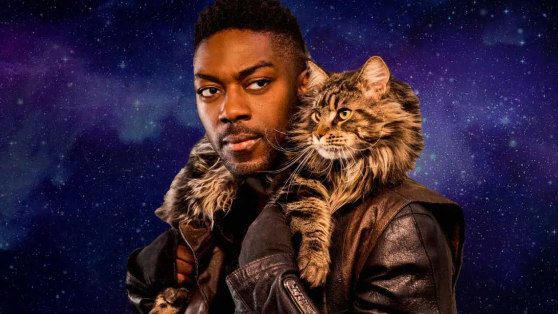 """Star Trek: Discovery Season 3 Episode 1 Breakdown & References – """"That Hope Is You, Part 1"""""""