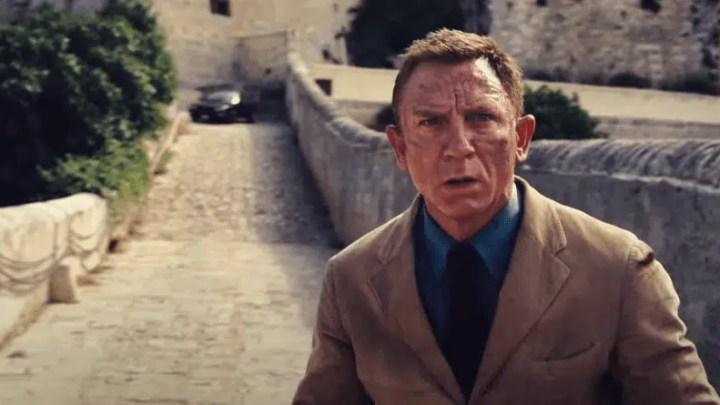 James Bond: Não há tempo para morrer, porque o negócio de US $ 600 milhões não consegue encontrar comprador