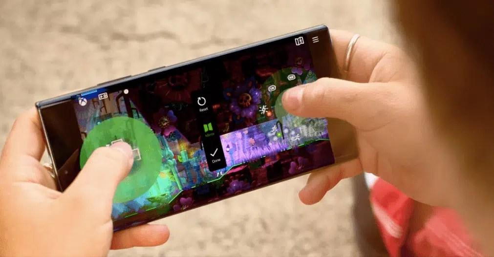 Xbox Streaming Stick pode vir no futuro, diz Phil Spencer