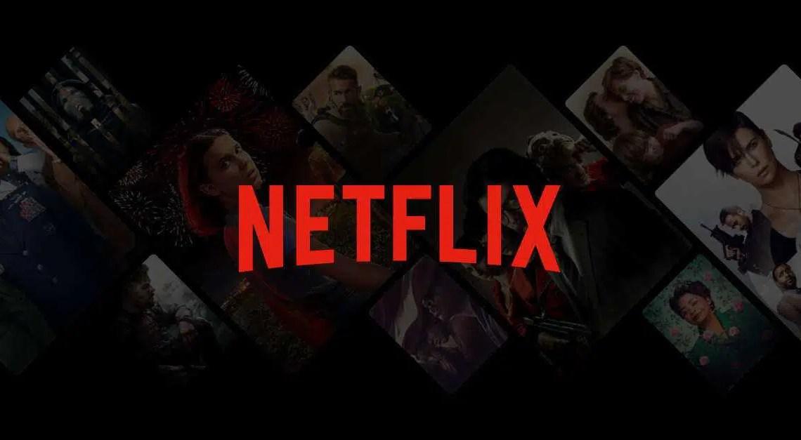 Netflix pede um novo programa de terror baseado em podcast
