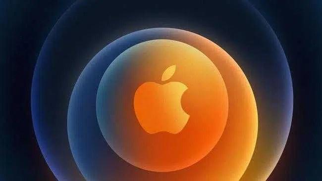 Apple anunciará novo iPhone, AirTags, Mac Silicone no evento de outubro