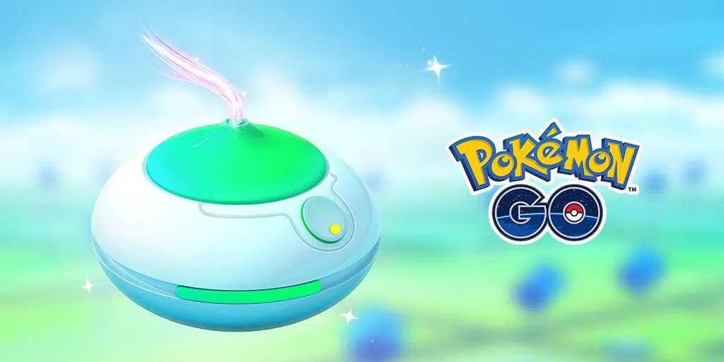 Pokémon Go traz de volta alguns bônus pandêmicos