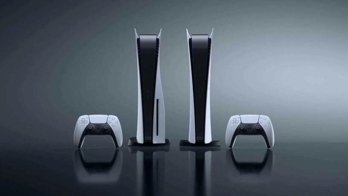 O sistema de elogios do PS5 promove o bom comportamento