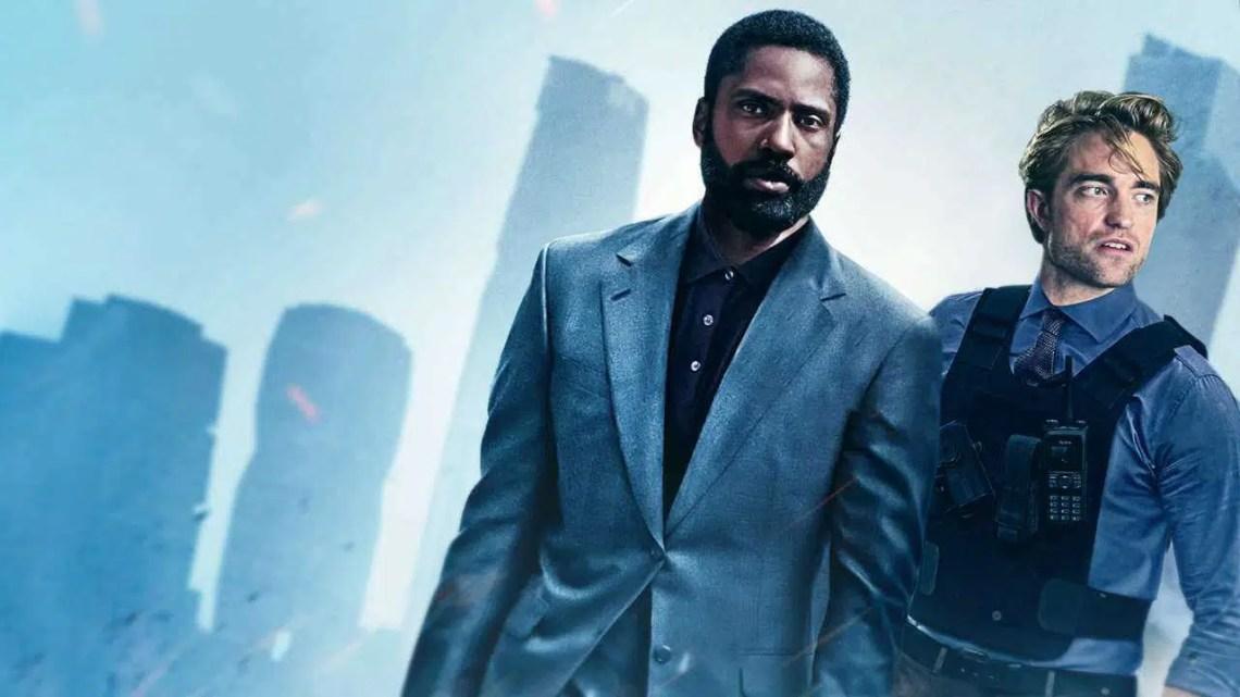 AMC lança aluguel de cinemas privados