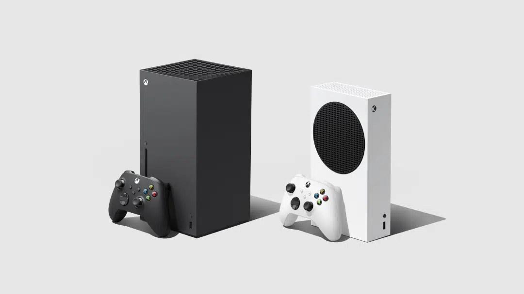 Xbox Series X: o que você deve fazer primeiro com o novo console