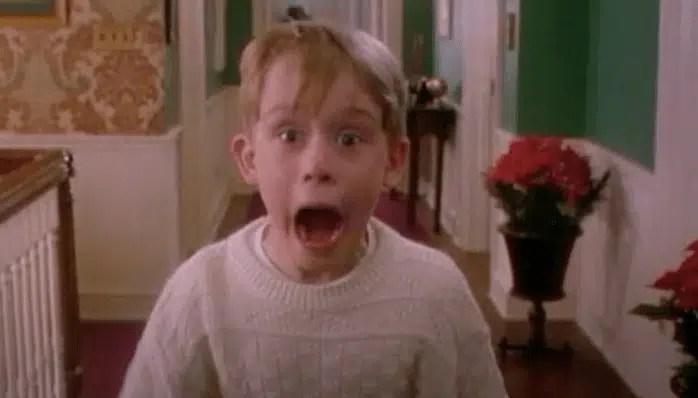 """O diretor sozinho reage à reinicialização da Disney – """"É uma perda de tempo"""""""