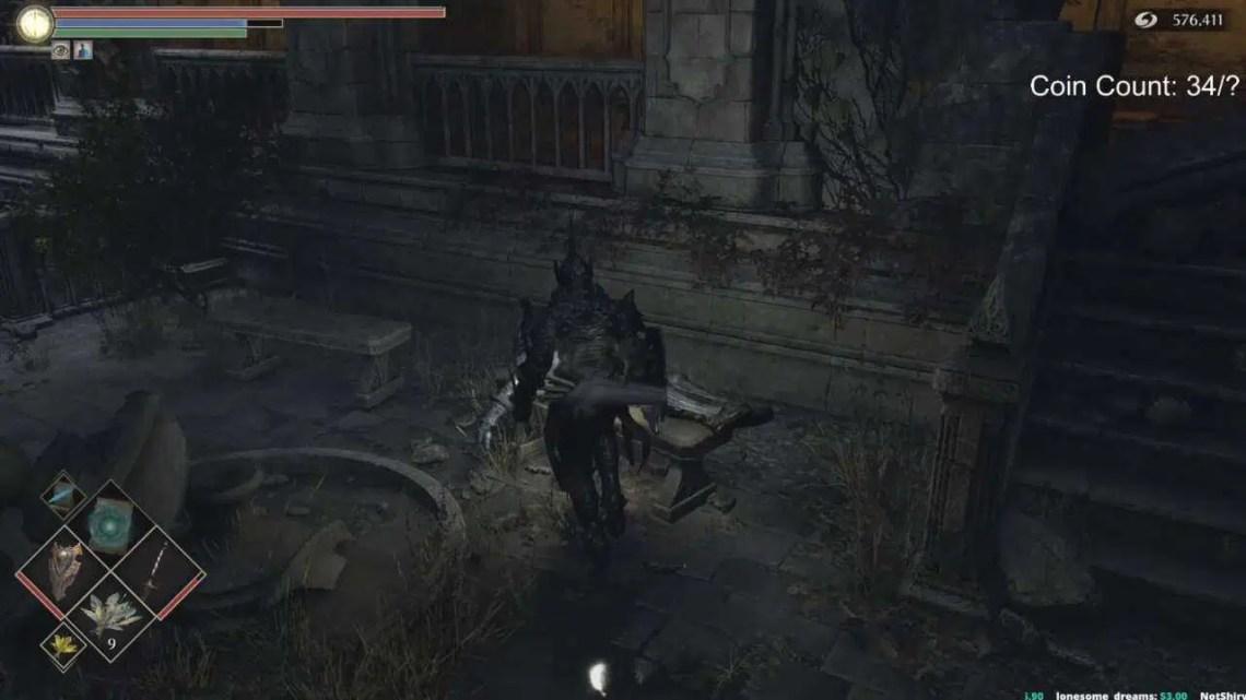 A misteriosa porta do Demon's Souls foi aberta – aqui está o que há dentro