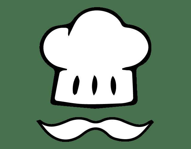 immagine Logo La Bottega senza Glutine