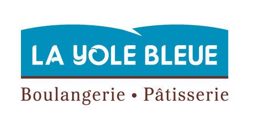 logo la yole bleue