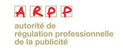 ARPP - Autorité de Régulation Professionnelle de la Publicité
