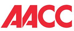 AACC - Association des Agences Conseil en Communication