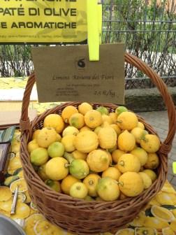 Limoni