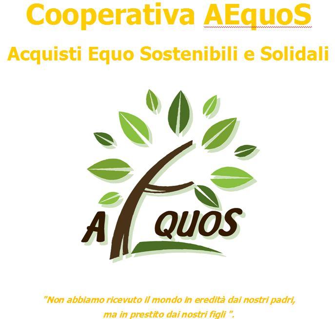 Aequos