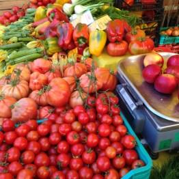 Pomodori