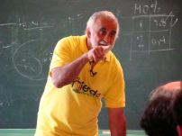 Jairo Restrepo Rivera
